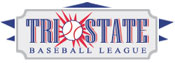 Tri-State Baseball League